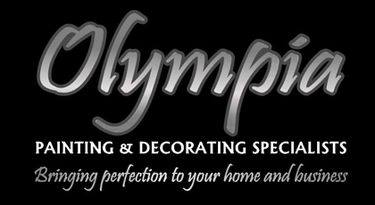 High Class Painters and Decorators